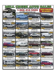 30 best drive magazine issue 4 of 2014 images buick lucerne columbiana find facebook pinterest