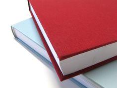 #innovariant #book #cover #press #printing