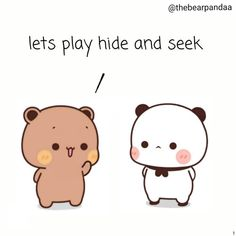 Tap the link for amazing bear panda hoodie, wallpaper, comics, cushions, phone covers, t-shirts & mugs for you & your baby! Pull her cap Date night clothes quotes for him relationship memes texts tweets aesthetics ideas gift ideas girlfriends humor marriage goals Marry girls Roco eve boyfriends love gifts quotes funny relation aesthetic advice secret long distance healthy toxic for her valentine him #relationshipgoals #photography #pictures #couplegoals #mad #couplecomic #couplememes #memes Cute Love Cartoons, Cute Cartoon, Gift Quotes, Funny Quotes, Couple Memes, Couples Comics, Girlfriend Humor, Panda Love, Marriage Goals