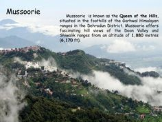 #Mussoorie  @Getupandgotours Adventure Holiday, Adventure Tours, Mussoorie, Dehradun, Wildlife