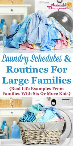 14 Clever Deep Cleaning Tips & Tricks Every Clean Freak Needs To Know Doing Laundry, Laundry Hacks, Laundry Room, Laundry Solutions, Storage Solutions, Deep Cleaning Tips, Cleaning Hacks, Cleaning Recipes, All You Need Is