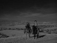 Winchester 73 de Anthony Mann (1950) - Analyse et critique du film - DVDClassik