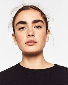 Brows | beauty