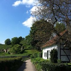 Zuid-Limburg, Netherlands