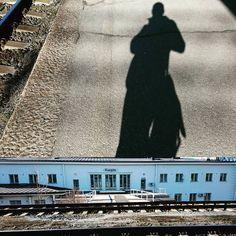 Sinne ja takaisin - Tampere