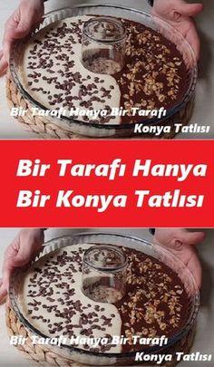 Vegan yemek tarifleri – The Most Practical and Easy Recipes Food Art, Chocolate Cake, Vegan Recipes, Food And Drink, Yogurt, Eat, Cooking, Breakfast, Desserts