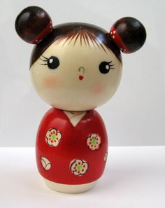 Image from http://oriental-direct.co.uk/store/images/kokeshiDolls/kokeshiDoll_Innocence_01.jpg.