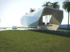 Contemporary-House-Turkey-07