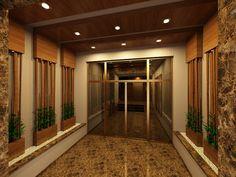 apartman girişi - Google'da Ara