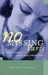 """Red Deer Press, Fall/2002 (Teens) """"…readers will find achingly real heroines to identify with and learn from."""" Quill and Quire, September, 2002 AWARDS """"Leaving the Iron Lung"""", Vicky Metcalf Award 1999 and 2nd Prize The Toronto Star Short Story Contest…Read more ›"""
