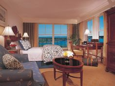 Wentworth by the Sea, New Castle: New Hampshire Resorts : Condé Nast Traveler