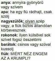 Magyar idézet Funny Quotes, Funny Memes, Jokes, Truth Hurts, It Hurts, Totally Me, Haiku, Laughter, Funny Pictures