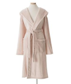 Robes Unlimited Vintage Girls 2t Quilted Button Up Pink Housecoat Robe Preventing Hairs From Graying And Helpful To Retain Complexion Girls' Clothing (newborn-5t) Clothing, Shoes & Accessories