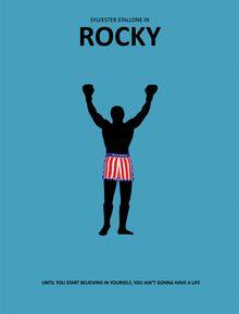 ROCKY\_STALLONE