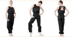 Sauna Unitard | berioskaΟλόσωμη φόρμα με επίδραση σάουνας της εταιριας GRAN PRIX σας δίνει τη δυνατότητα να διατηρήσετε τη θερμοκρασία του σώματος και να απαλλάγειτε από το επιπλέον βάρος. MADE IN RUSSIA -
