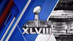 The annual Super Bowl shows another successful event, just like the Super Bowl commercial. Super Bowl XLVIII shuts the National Football League this season.