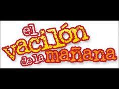 36 Ideas De Canciones Funnys Youtube Diego El Cigala La Negra Sosa