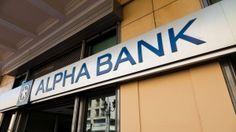 Finanzkrise in Griechenland - Die griechischen Sparpläne haben auch Auswirkungen auf die Bevölkerung in der Provinz  und auf den Tourismus, auch in dem geschichtsträchtigen Ort Sparta.