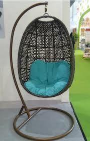 hangende stoel - Google zoeken