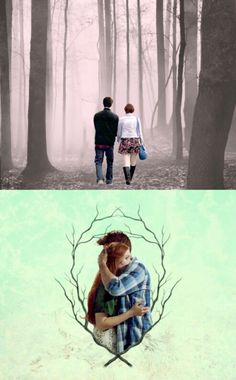 Stiles and Lydia #teenwolf tumblr #Stydia #emotionaltether #strongconnection…