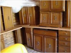 Best Used Kitchen Cabinets Craigslist Used Kitchen Cabinets 400 x 300
