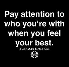 Motivational and Inspirational Quotes Daily Motivational QuotesDaily Motivational Quotes Daily Motivational Quotes, Great Quotes, Positive Quotes, Inspirational Quotes, Love Advice Quotes, Life Advice, Wisdom Quotes, Quotes To Live By, Me Quotes