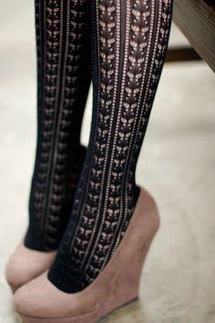 09e0a57e489 16 Best Garter Belts images