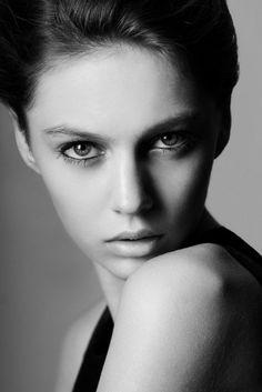 Marta Placzek by Anna-Dyszkiewicz