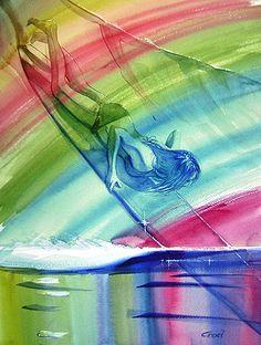 Memory#surf#art