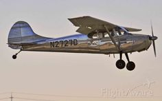 FlightAware ✈ Photo of Cessna Skyhawk (N2727D)