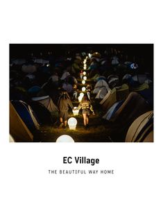 Tickets, accommodation, camping and special offers from Electric Castle