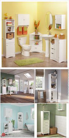 167 best small bathroom storage ideas -page 24 Interior Design Kitchen, Interior Design Living Room, Living Room Designs, Kitchen Decor, Bathroom Interior, Diy Barbie Furniture, Home Furniture, Dollhouse Furniture, Diy Home Decor