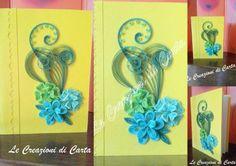 #madeinfacebook #maddine #lemaddinecreano #handmade #handmadeinitaly #handcrafted @xero1503  #lecreazionidicarta #quilling #card #paper #quillingpaper #notebook #book #decoration