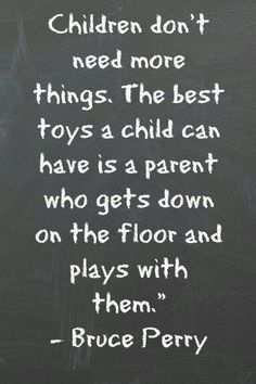 always have and always will be this kind of mom its just natural to me!