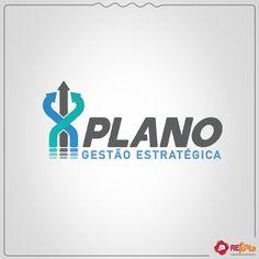 Plano Gestão Estratégica - Consultoria Empresarial