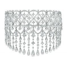 「belle epoque jewellery」的圖片搜尋結果