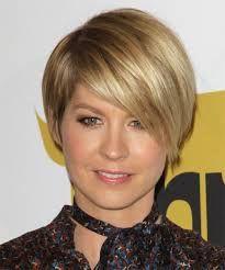 jenna elfman short hair - Google Search
