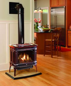 12 Gas Stoves Ideas Gas Stove Wood Stove Stove