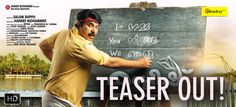 Manglish - Teaser - New Way of News Bollywood Cinema, Film Images, Star Cast, Teaser, Movies Online, News