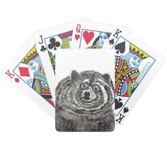 Shop Adorable Racoon Pen & Ink & Watercolor Artwork Bicycle Playing Cards created by ThereBeDragonsHere. Bicycle Playing Cards, Sports Basketball, Racoon, Watercolor Artwork, Animal Skulls, Football Cards, Gifts For Dad, Pink And Green, Puzzles