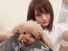 山本彩 NMB48 AKB48の画像 プリ画像