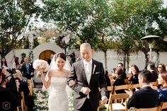 verandas // manhattan beach wedding // hiro & rie | erinjsaldana-blog.com International Destination Wedding & Portait Photographer based in Pasadena. Also servicing Los Angeles, Orange County, and Santa Barbara