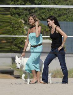 Puppy Love: Celebrities & Their Dogs