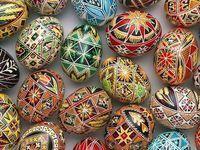 Tradition et coutumes de Pâques en Alsace - Desserts d'Alsace