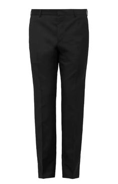 Slim Fit, Sweatpants, Suits, Fitness, Fashion, Cloakroom Basin, Trousers, Moda, Fashion Styles