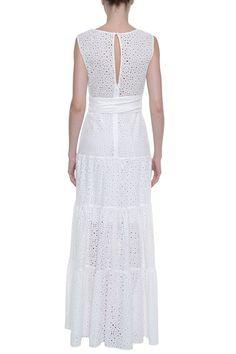 4adce5cf0 1674 melhores imagens de vestidos em 2019 | Fashion illustrations ...