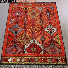 Carpetthailand Showcases An Excellent Collection Of Residential And Commercial Carpets Rugs In Addition To