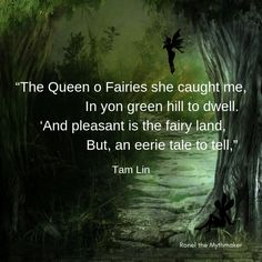 The Faery Queen has always been this powerful, otherworldly beauty cloaked in mystery and whispers. Not a lot can be found in folklore about her, but what is obvious is that she goes by many names … Queen Aesthetic, Witch Aesthetic, Aesthetic Boy, Aesthetic Clothes, Fairy Land, Fairy Tales, Mushroom Circle, Fairy Quotes, Queen Art