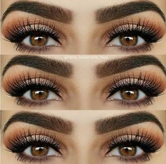 awesome Top Summer Beauty trends for Sunday #beauty