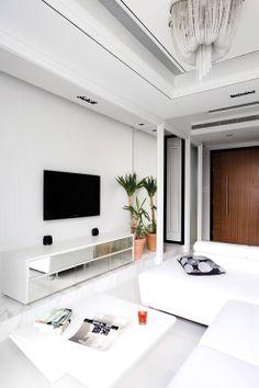 Metaphor Studio - Photo 5 of 9 | Home & Decor Singapore